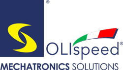 olispeed-new-logo