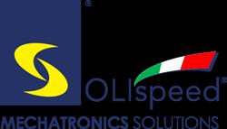 olispeed-new-logo